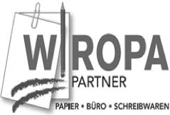 logo-wiropa